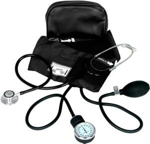 dixie-ems-blood-pressure-and-dual-head-stethoscope-kit